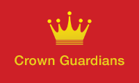 Crown Guardians